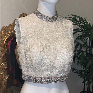 Olivia Dress Factory